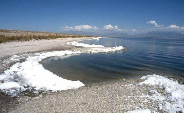 大鹽湖.jpg