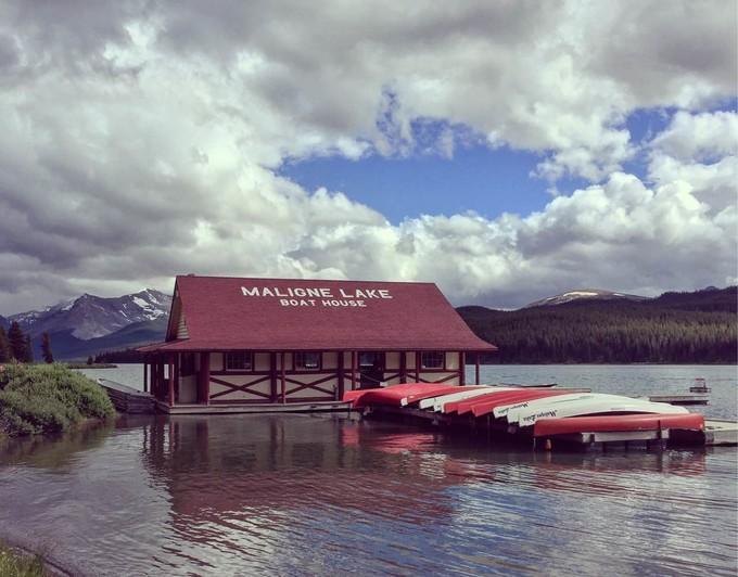 馬琳湖.jpeg